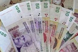 dinero argentina.jpg