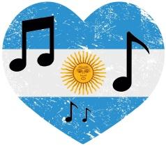 accent argentino