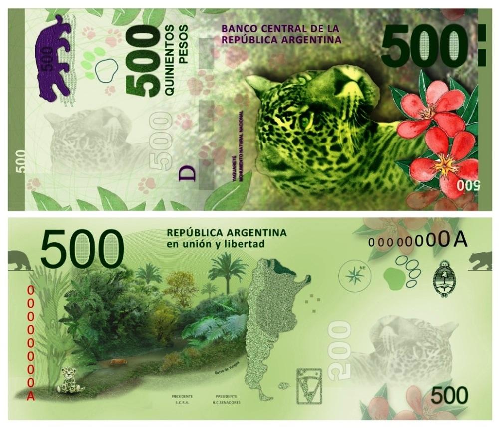 500-pesos